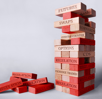 Where Are They Now? The DOL Fiduciary Rule's Stakeholders
