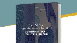 AM-RFP-Response-resources-cta