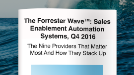 Forrester-Wave-Sales-Automation-2016_resources-image_2