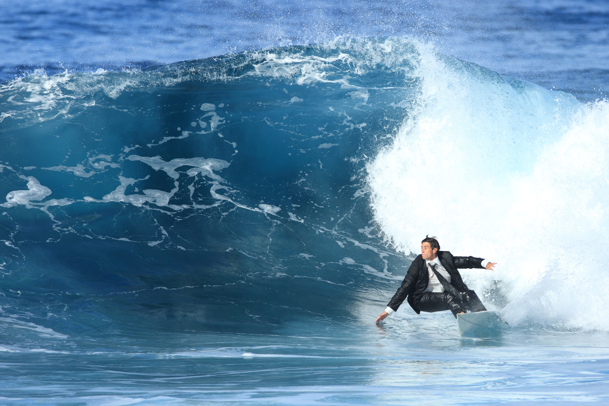 Forrester Wave: Sales Enablement Automation Systems