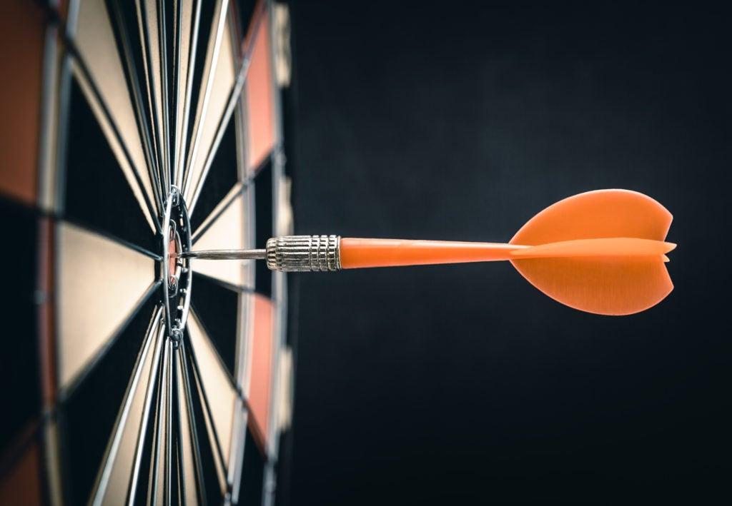 Account Based Marketing Tactics with Jarod Greene