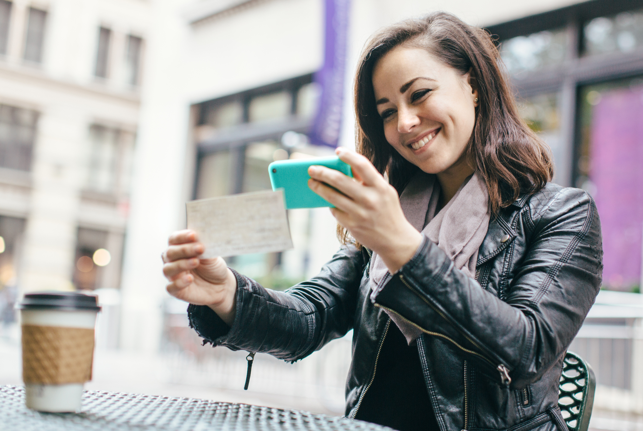 Highlights from PwC's 2017 Digital Banking Survey