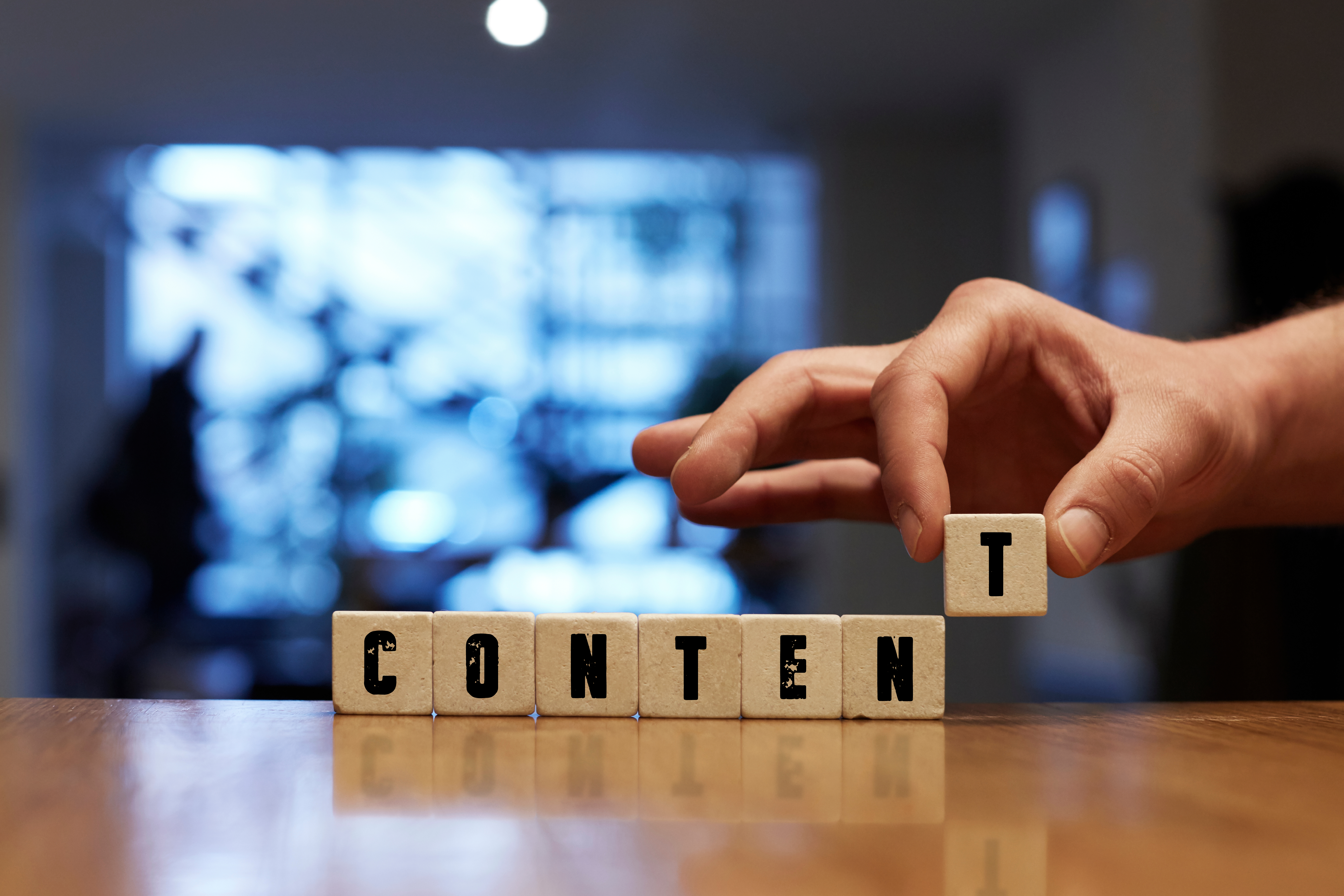 4 Sessions to Follow at the Content Marketing for Life Sciences Conference
