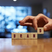 Sales and Marketing Branding