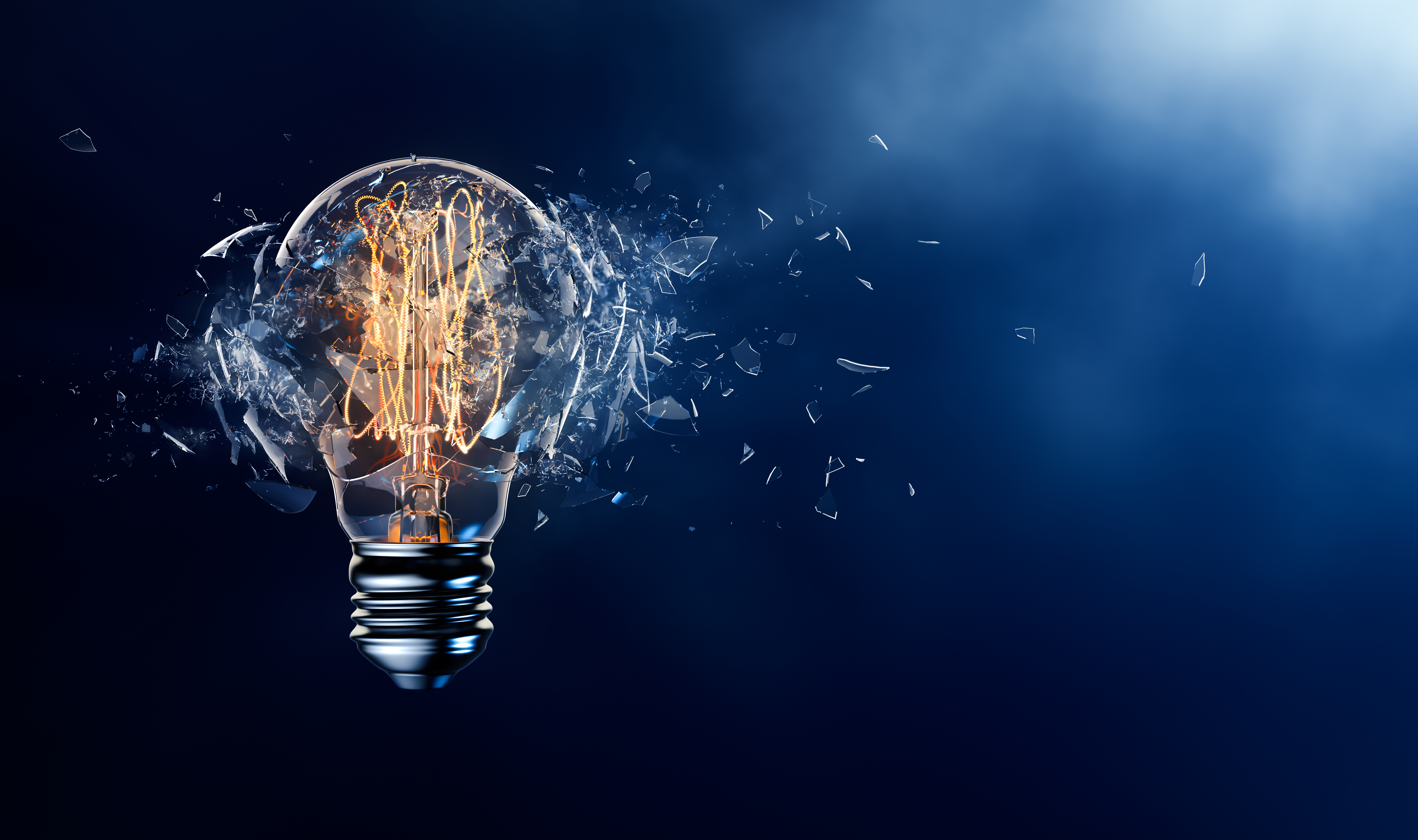 3 Highlights from Celent's Innovation & Insight Day
