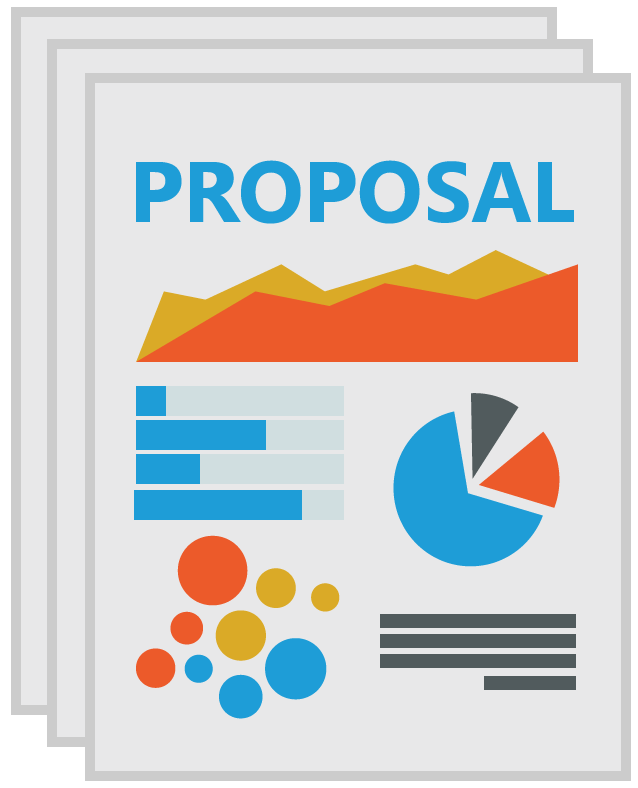 a proposal to review how geophysical The comparatively analyzed geophysical and geotechnical results  evaluation  for pre-foundation study of proposed site of vocational skill and.