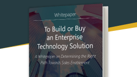 To-Build-or-Buy-SE-Solution-WP_resource-image-2