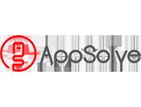 AppSolve