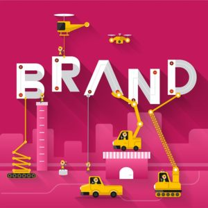 Image result for better brand recognition
