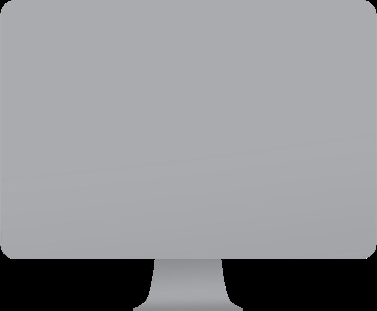 capabilities-marquee-monitor-v14-tiny