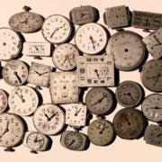 clock_cemetary.jpg