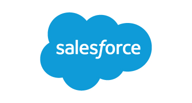 cta-salesforce