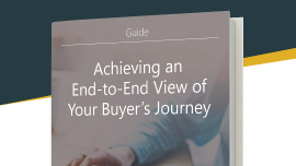 end to end buyers journey resources-image
