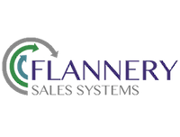 Flannery Group