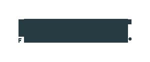 HD Vest Financial Services