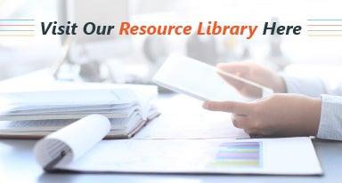 home-cta-resources