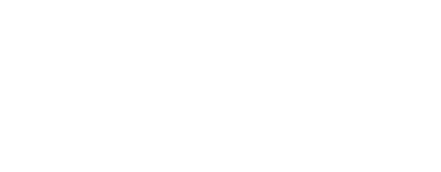Seismic + Dropbox