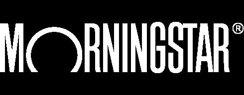Seismic + Morningstar