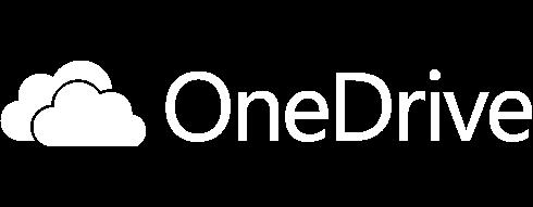 Seismic + OneDrive