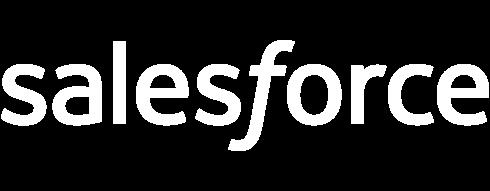 Seismic + Salesforce