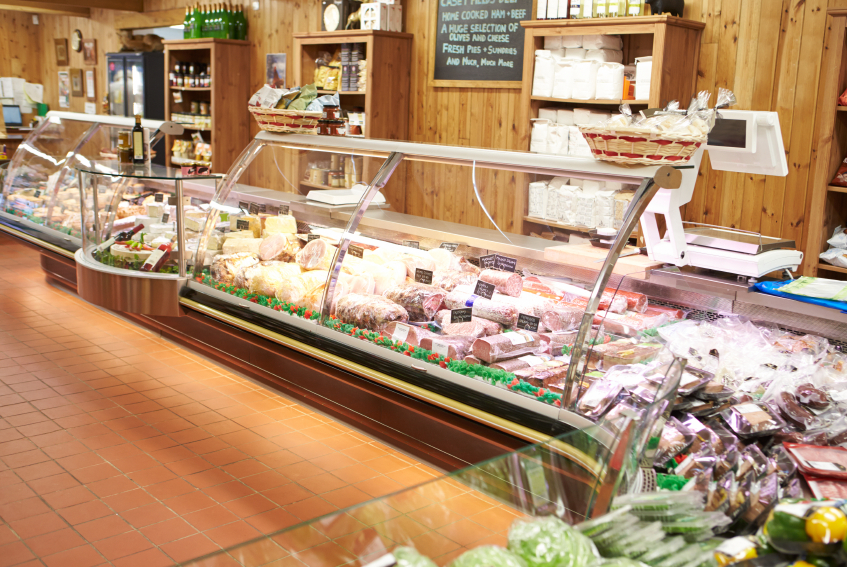 I Relearned Everything I Knew About Sales In 60 Seconds….At A Deli