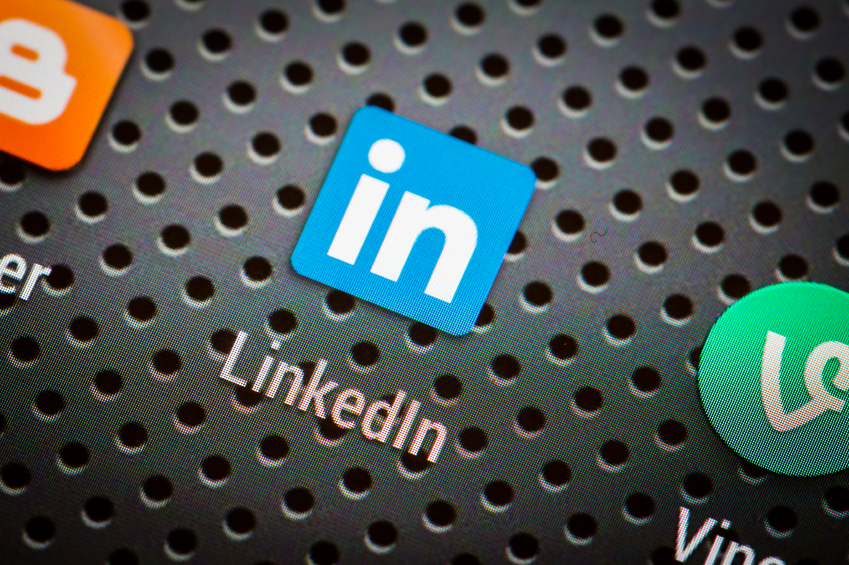 LinkedIn Showcase Pages Tailor Content To Companies