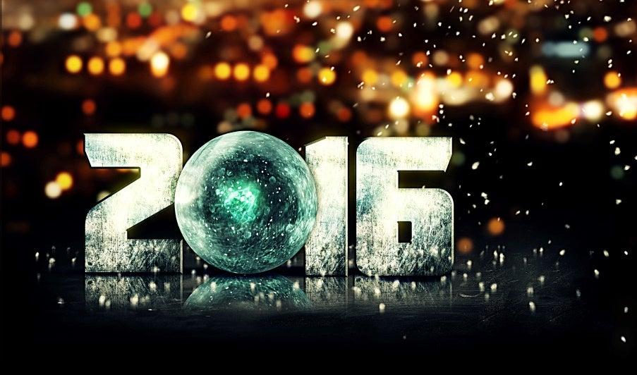 5 FinTech Trends to Watch in 2016