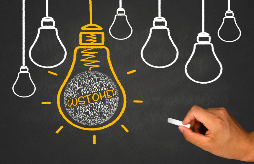 Have Your Sales Reps Adapted to the Age of the Customer?