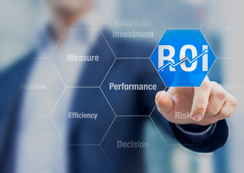 Wealth Managers' Digital Client Experience: Measurement is a Must