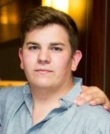 What's It Like to Intern at a Sales Startup…before Entering College?
