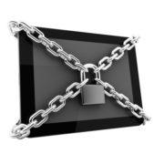 locked_tablet.jpg