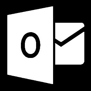 Seismic for Outlook