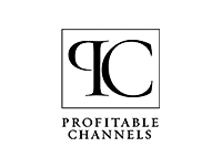 Profitable Channels