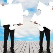 res-8-challenges-of-sales-marketing-alignment