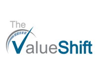 The Value Shift